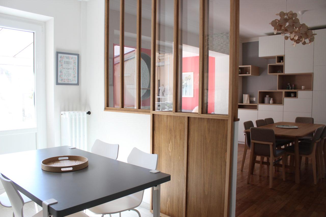 conseil rnovation maison fabulous maison vieux lille with conseil rnovation maison fabulous. Black Bedroom Furniture Sets. Home Design Ideas