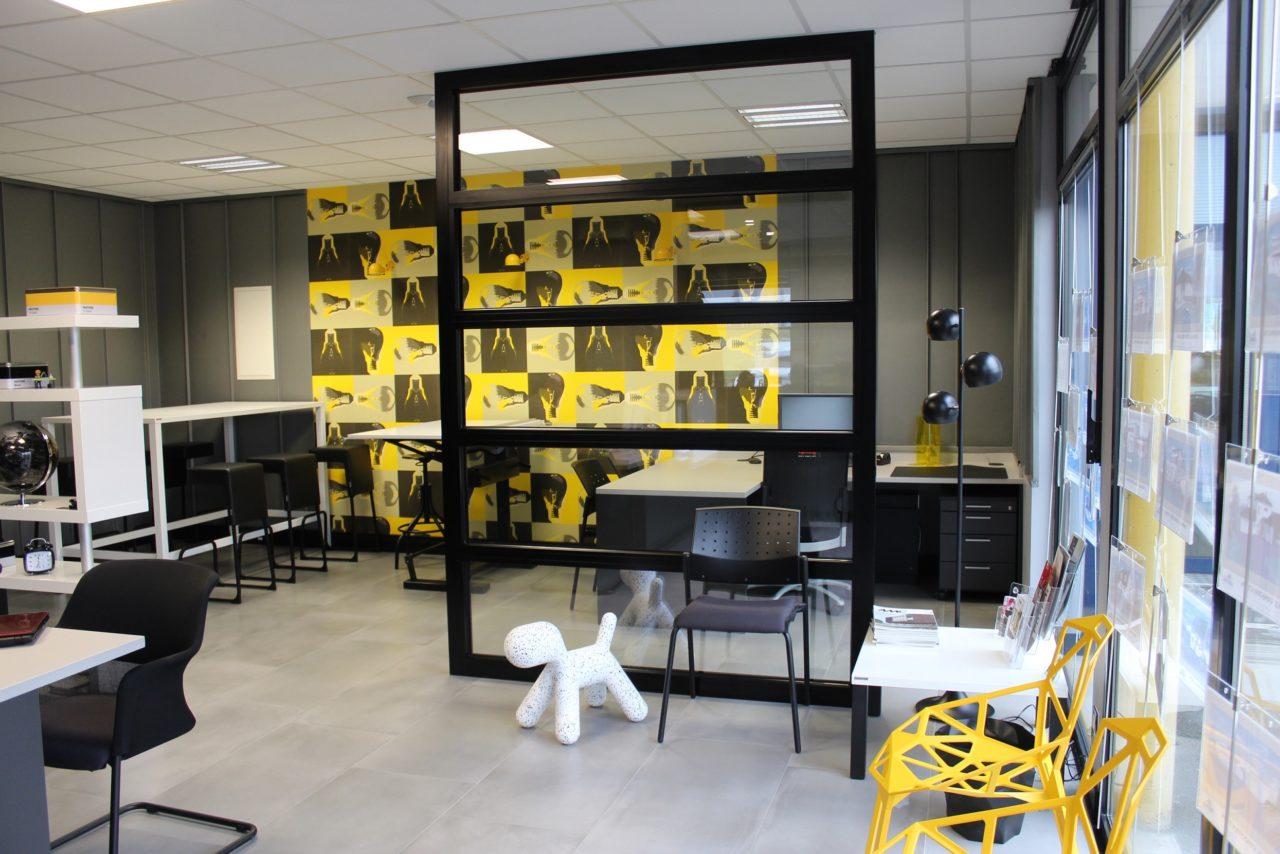 Espace Construction Yffiniac Avis rénovation et décoration de la société espace construction à
