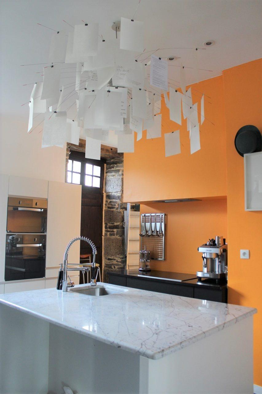 j 39 aime la couleurs projets color s par d coratrice d 39 int rieur. Black Bedroom Furniture Sets. Home Design Ideas