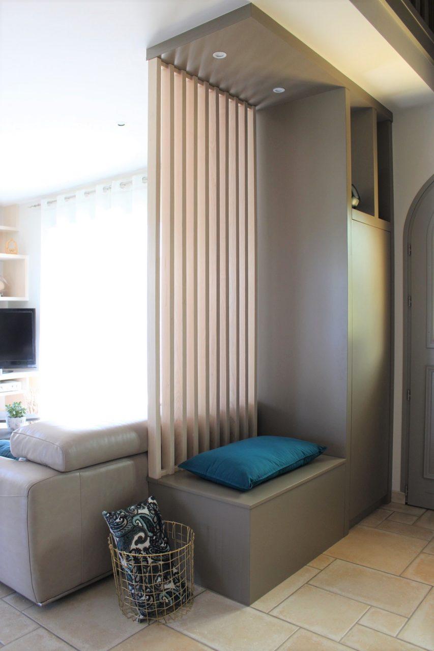 Rénovation et Décoration d\'une maison à La Malhoure (22 ...